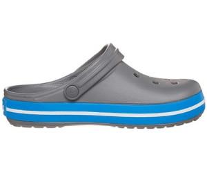 dbfa24ea60f68 Crocs Crocband charcoal/ocean ab € 26,49 | Preisvergleich bei idealo.at