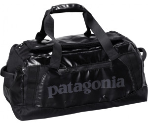 0c14468027 Buy Patagonia Black Hole Duffel 60L from £67.40 – Best Deals on ...