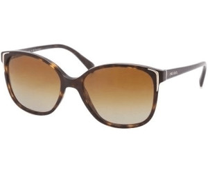 a2fa88171a64 Buy Prada PR01OS from £100.44 – Best Deals on idealo.co.uk