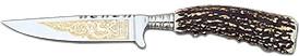 Linder Trachtenmesser (245510)