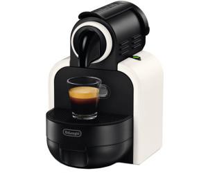 De'Longhi Nespresso Essenza EN 97.W