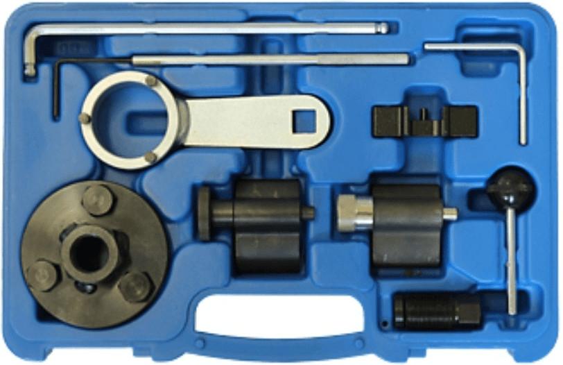 Normex Motor-Einstellsatz VAG