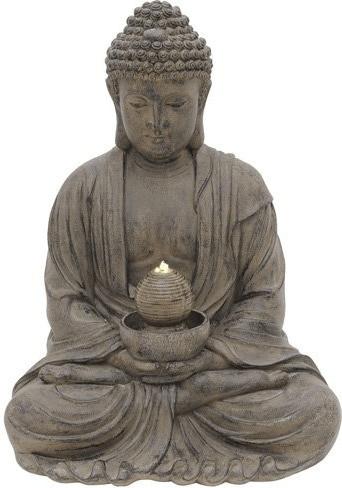 ergebnisse zu: brunnen | buddha-art-shop.de, Wohnzimmer
