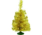 Weihnachtsbaum Künstlich 80 Cm.Künstlicher Weihnachtsbaum Preisvergleich Günstig Bei Idealo Kaufen