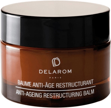 Delarom Anti-Aging-Balsam (30ml)
