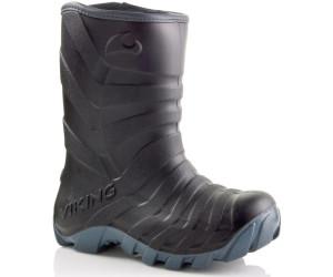 d9770ca4125c9f Viking Ultra 2.0 black grey ab 22