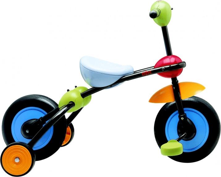 Italtrike abc Mini Bike