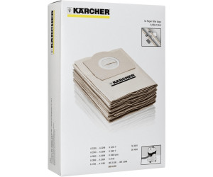 Sac aspirateur KARCHER 6.959 130.0
