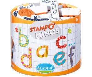 Image of AladinE Stampo Minos - 85119