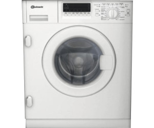 Einbauwaschmaschine Preisvergleich | Günstig bei idealo kaufen