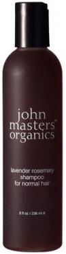 John Masters Organics Lavender Rosemary Shampoo...