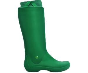 Crocs Women's RainFloe Boot ab 41,61 € (aktuelle Preise