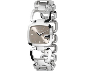 c3f390728e5 Buy Gucci G-Gucci (YA125) from £302.99 – Best Deals on idealo.co.uk