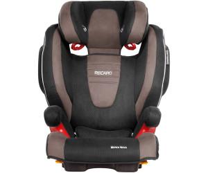 Buy Recaro Monza Nova 2 Seatfix From 163 129 00 Compare