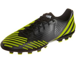 adidas Predator LZ TRX AG Fussball Schuhe bei