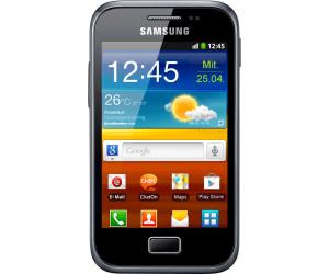 Idealo Iphone S Plus