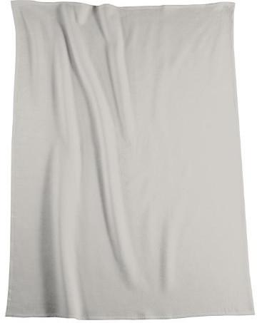 Biederlack Cotton Pure 150x200cm