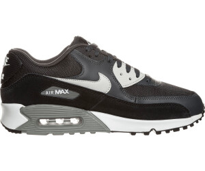 Nike Air Max 90 Essential a € 106,74 (oggi)   Migliori prezzi e offerte ...