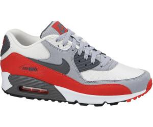 Nike Air Max 90 Essential a € 84,92 (oggi)   Migliori prezzi e ...