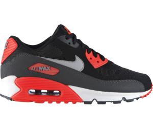 Vergleichen und bestellen Nike Air Max 90 Schuhe Herren Navy