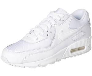 Nike Air Max 90 Essential au meilleur prix sur idealo.fr