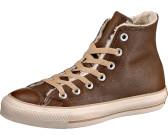 online store a0063 94d9a Converse Winter-Sneaker Preisvergleich | Günstig bei idealo ...