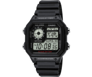 b91d32753d6c Casio Collection AE-1200 desde 26