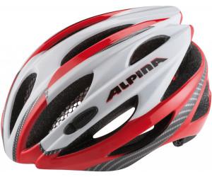 alpina cybric fahrradhelm ab 49 00 preisvergleich bei. Black Bedroom Furniture Sets. Home Design Ideas
