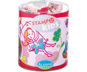Image of AladinE Stampo Kids - 03343