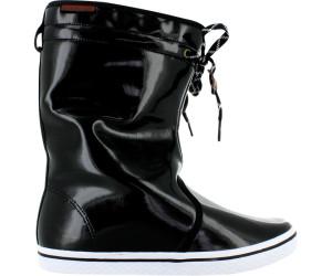 Adidas Honey Boot black/medium grey heather/black