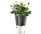 Eva Solo Blumentopf Mit Wasserspeicher Preisvergleich | Günstig ... Blumentopfe Mit Wasserspeicher