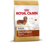 royal canin hundefutter preisvergleich g nstig bei idealo kaufen. Black Bedroom Furniture Sets. Home Design Ideas