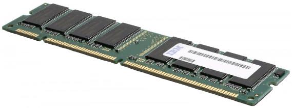 Image of IBM 16GB DDR3 PC3-12800 CL11 (D4968)
