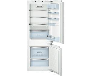 Bosch Kühlschrank Urlaubsschaltung : Bosch kis ad ab u ac preisvergleich bei idealo