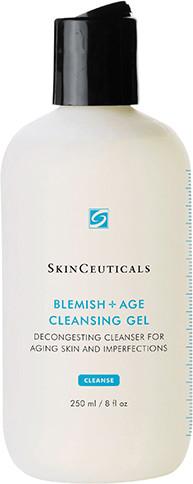 Skin Ceuticals – Blemish + AGE Cleansing Gel