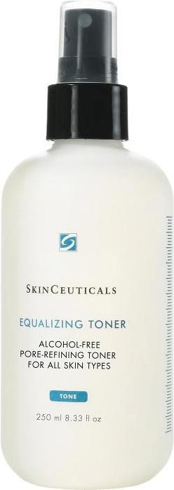 SkinCeuticals Equalizing Toner (250 ml)