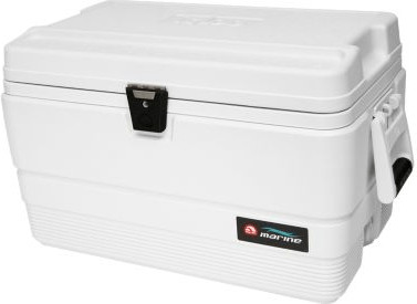 Image of Igloo Marine Ultra 54