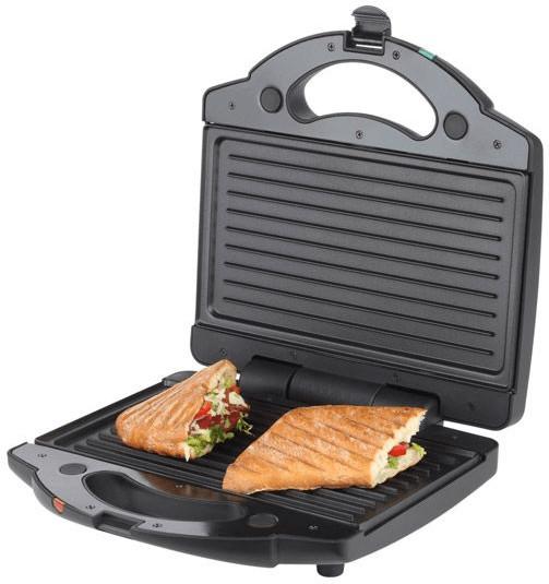 Korona Sandwichmaker 2 in 1 (47016)