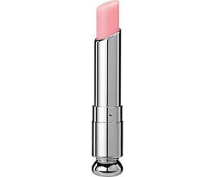 193905b1801 Dior Addict Lip Glow (6 ml) desde 24