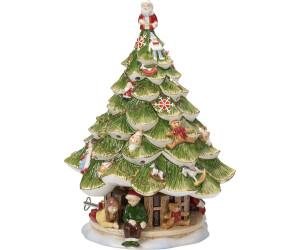 Tannenbaum Preise.Villeroy Boch Christmas Toys Memory Tannenbaum Mit Kindern