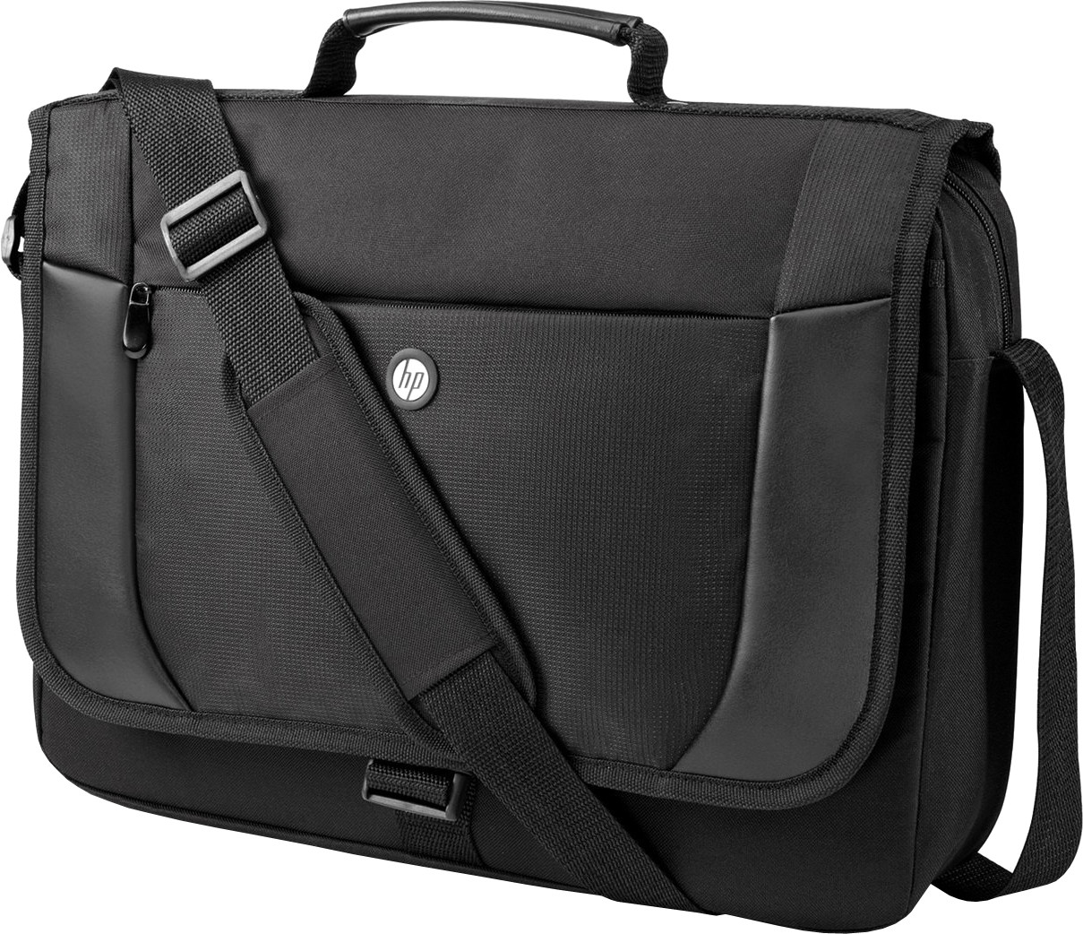 Image of HP Essential Messenger