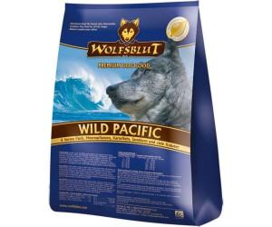 wolfsblut wild pacific ab 13 29 preisvergleich bei. Black Bedroom Furniture Sets. Home Design Ideas