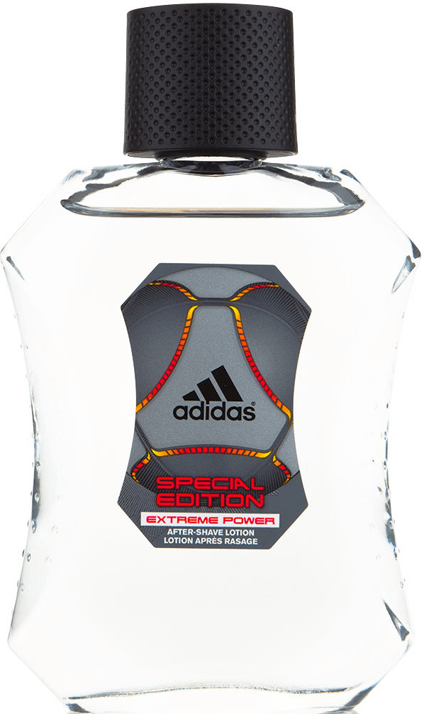 Image of Adidas Extreme Power After Shave (100 ml)