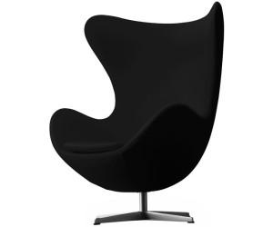 fritz hansen das ei sessel 3316 ab preisvergleich bei. Black Bedroom Furniture Sets. Home Design Ideas