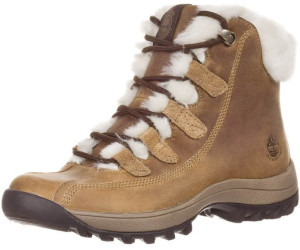 timberland prime day