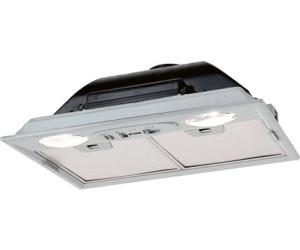 Faber Inca Smart C a € 45,90 | Miglior prezzo su idealo