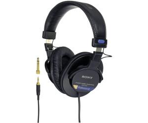 Sony MDR-7506. 1 opinione  86ae8fcd6bf2