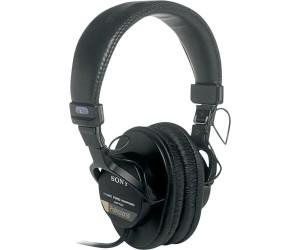 Sony MDR-7506 a € 83 fecfca5539fc