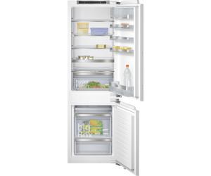 Siemens Kühlschrank Iq500 : Siemens ki86saf30 ab 668 00 u20ac preisvergleich bei idealo.de