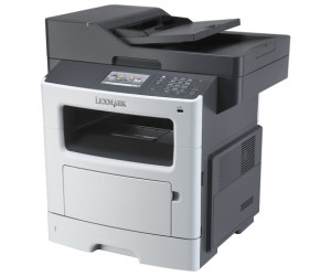 Buy Lexmark MX511de from £299.99 – Compare Prices on idealo.co.uk